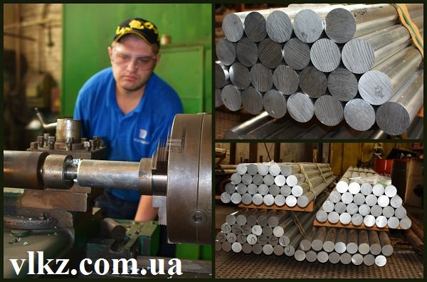 алюминиевый сплав 6082