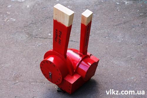 модельная оснастка из дерева литье
