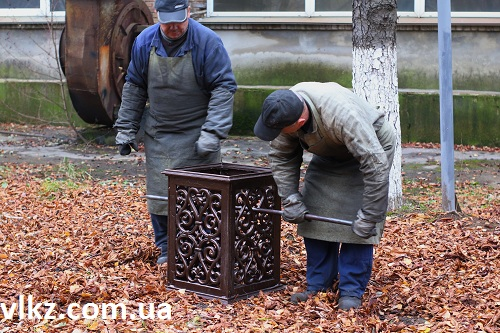http://vlkz.com.ua/wp-content/uploads/2016/11/фото-мусорных-урн.jpg